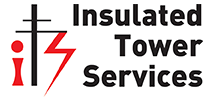 Queensland Insulated Tower and Travel Tower Hire for Electricity Power Industry