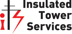 Insulated Tower Services Logo